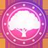 빛나는 캐슈나무 4