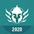 클래스 및 캐릭터 공략 전문가(2020)